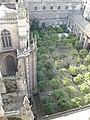 Cathedral sevilla exterior 16.JPG