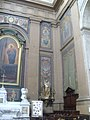 Cathedrale Montauban103.jpg