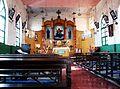 Catholic church (6240192659).jpg