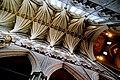 Cattedrale - panoramio (4).jpg