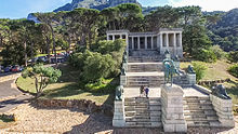 Cecil Rhodes Memorial Elevated View 2.jpg