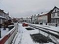 Cecil Road, Prenton (1).JPG
