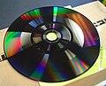 Ced disk.jpg