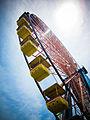Cedar Point Giant Wheel (5847052327).jpg