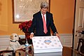 Celebrating Secretary Kerry's 70th Birthday With Cookies (11326685866).jpg