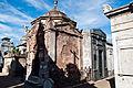 Cementario de la Recoleta, Buenos Aires, Argentina, 13th. Jan. 20118 - Flickr - PhillipC.jpg