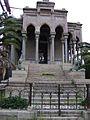 Cementerio General de Santiago de Chile.jpg