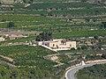 Cementiri de la Juncosa des del Puig Francàs P1250440.jpg
