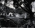 Cemetery, Happy Valley, Hong Kong. Wellcome V0036675.jpg
