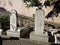 Cemetery - Istanbul, Turkey (10583063274).jpg