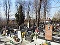 Cemetery in Straconka (3).JPG