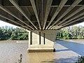 Centenary Bridge, Brisbane 03.jpg