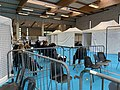 Centre de vaccination boulodrome Belley (mai 2021) - 8.jpg