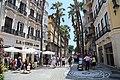 Centro Histórico, Málaga, Spain - panoramio (45).jpg