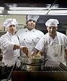 Centro de Formación Profesional (8001291974).jpg