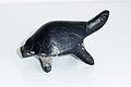 Ceramica de Oaxaca pito tortuga lou.jpg