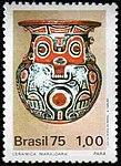 Ceramics Brazil.jpg