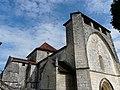 Cercles église (3).jpg
