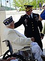 Ceremony pays tribute to D-Day veterans on 70th anniversary 140606-A-SM601-768.jpg