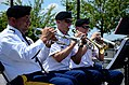 Ceremony pays tribute to D-Day veterans on 70th anniversary 140606-A-SM601-927.jpg