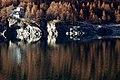 Ceresole - Il lago (6613850343).jpg