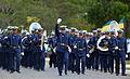 Cerimônia de passagem de comando da Aeronáutica (15782054734).jpg