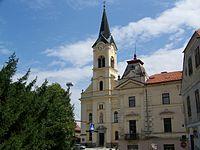 Cerkev svetega Pavla, Prebold.jpg