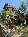 Cerro Santa Lucía 08.JPG