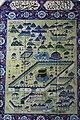 Cezeri Kasim Pasha Mosque 8581.jpg