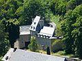 Château d'Oustrac depuis Laguiole.jpg