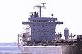 Château d' un navire cargo (8).jpg