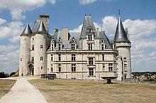 37 chateau 3 - 2 8