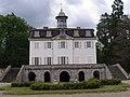 Château de Beauvoir à Arthun.JPG