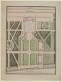 Château de Bercy plan, Destailleur Paris t1, 123, Gallica 2013.png