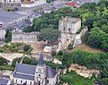 Château de Montrichard 2.jpg