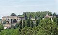 Château de Poudenas -1.JPG