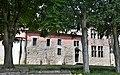 Château de Trazegnies 04.JPG