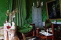 Château de Valençay Chambre de la duchesse de Dino.jpg