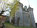Château du Bousquet à Montpeyroux (Aveyron).jpg