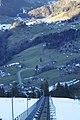 Chäserrugg - panoramio (96).jpg