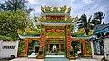 Chùa Dinh Bà, Đường Bạch Đằng, Phú Quốc kiên Giang, VN - panoramio.jpg