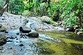 Chae Son Waterfall (29881754681).jpg