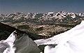 Chaine des alpes bernoises.jpg