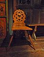 Chaise alsacienne-Musée alsacien de Strasbourg (13).jpg