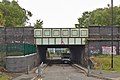 Chamberlain Street bridge 4.jpg