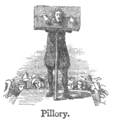 Chambers 1908 Pillory.png