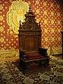 Chambord - château, intérieur (41).jpg
