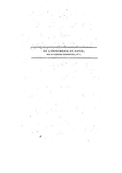 File:Chamfort - Œuvres complètes éd. Auguis t2.djvu
