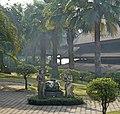 Champasak Grand Hotel Lao Nippon Bridge Mekong Riverside Road (1) Fotor.jpg