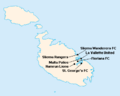 Championnat Malte 1922.PNG